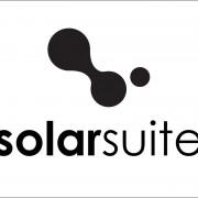 logo Solar Suite