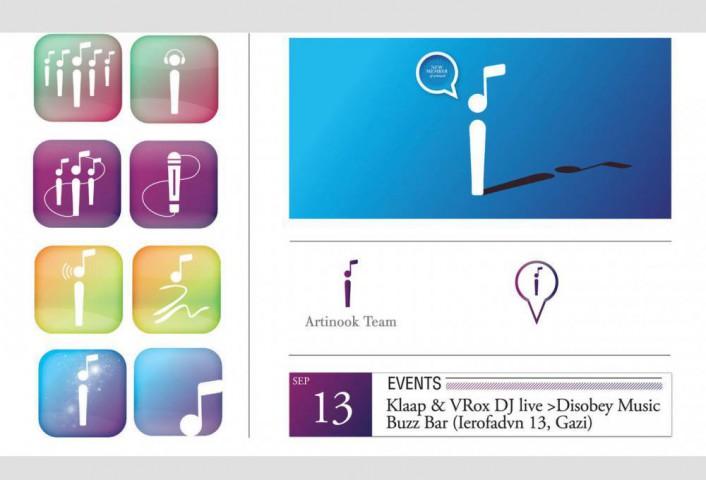 graphics&icons